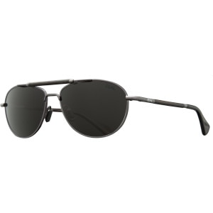 ZealFairmont Sunglasses - Men's
