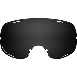 Zeal Tramline Goggle Replacement Lens