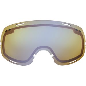 Zeal HD2 Goggle Replacement Lens