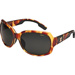 Zeal Penny Lane Sunglasses - Polarized