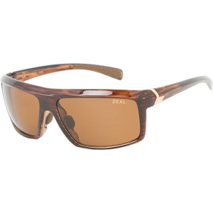 ZealRidgeline Sunglasses - Polarized