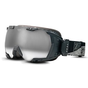 Zeal Z3 Live Goggle - Polarized Photochromic