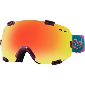 Zeal Voyager Goggle