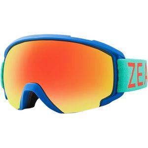 Zeal Slate Goggle