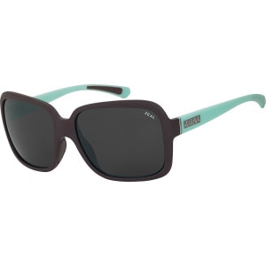 ZealHadley Polarized Sunglasses - Women's