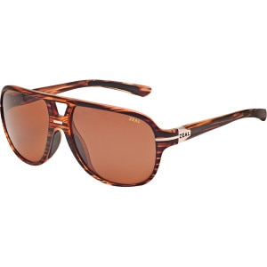 Zeal Darby Sunglasses - Polarized
