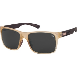 Zeal Brewer Sunglasses - Polarized