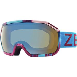 ZealFargo Polarized Goggles - Men's