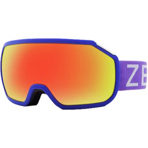 Zeal Fargo Goggle - Polarized