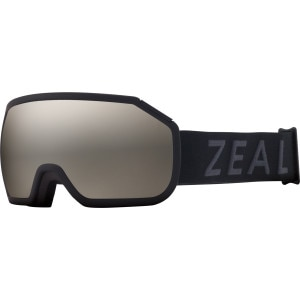 Zeal Fargo Goggle - Polarized Photochromic