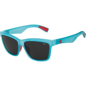 Zeal Kennedy Sunglasses - Polarized