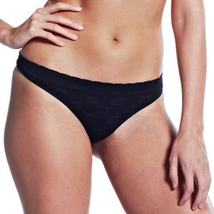 Zensah Limitless Signature Thong Underwear - Women's