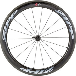 Zipp 404 Firestrike Carbon Road Wheels - Clincher