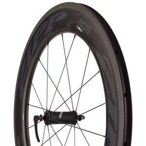 Zipp 808 NSW Carbon Clincher Road Wheelset
