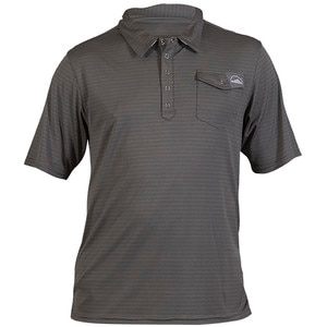 ZOIC Fixe Polo Shirt - Men's