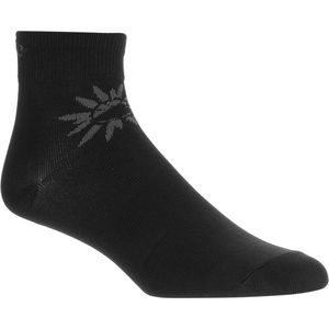 ZOIC Short Socks