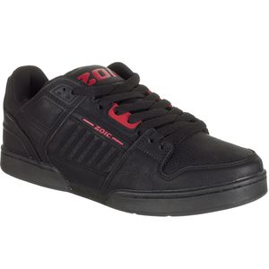 ZOIC Prophet Shoe - Men's