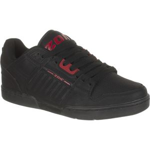 ZOIC Prophet Full Action Leather Shoe - Men's