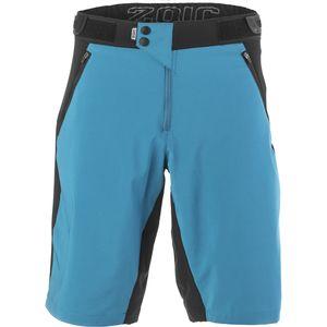 ZOIC Vision Shorts - Men's