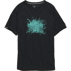 ZOIC Cycle Tech T-Shirt  - Men's