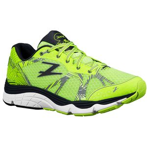 ZOOT Del Mar Running Shoe - Men's