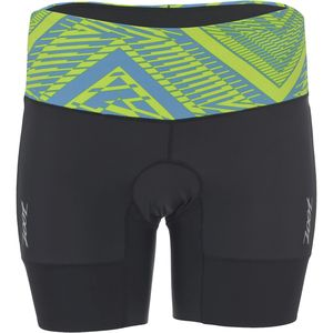 ZOOT Performance Tri 6in Short - Women's