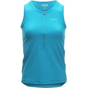 ZOOT Active Tri Mesh Tank Top - Women's