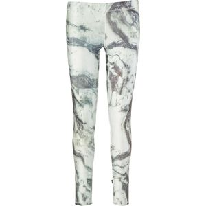 Terez Marble Tight - Women's
