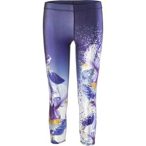 Terez I Love Iris Capri Tight - Women's