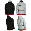 Airblaster Reversible Jacket - Mens