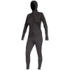 Airblaster Merino Ninja Suit