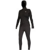 Airblaster Expedition Weight Ninja Suit