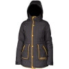 Airblaster Snuggler Jacket - Women's