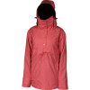 Airblaster Turtle Bunny Jacket - Women's