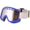 Airblaster Airpill Goggle