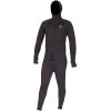 Airblaster Merino Wool Ninja Suit