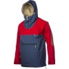 Airblaster Freedom Pullover Jacket - Men's
