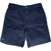 Arborwear Original Short