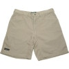 Arborwear Back 40 Short