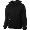 Arborwear Double Thick Full-Zip Hoodie - Men's
