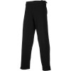 Arborwear Double Thick Pant - Men's