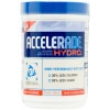 Accelerade Hydro