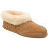 Acorn Oh Ewe II Slipper - Women's