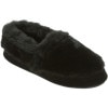 Acorn Tex Moc Slipper - Women's