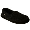 Acorn Tex Moc Slipper - Men's