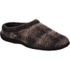 Acorn Digby Slipper - Men's