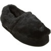 Acorn Tex Moc Slipper - Boys'
