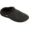 Acorn Digby Slipper - Women's