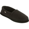 Acorn Polar Moc Slipper - Men's