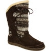 Acorn Crosslander Boot - Women's